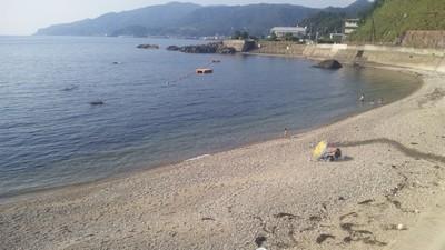 nagasuhama1.jpg