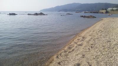 nagasuhama4.jpg