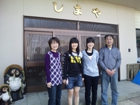 100502_092540.JPG